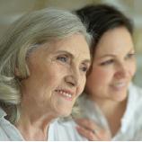 La réflexologie pour les adultes et les seniors